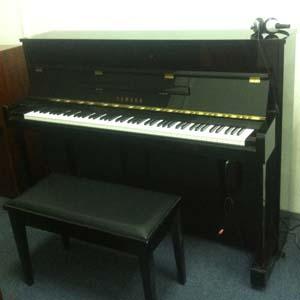 Buy Yamaha Piano Singapore